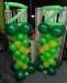 Zaaz Studios Balloon Columns