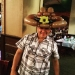 customer-with-cowboy-hat