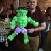 customer-with-hulk