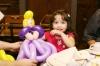 customer-with-princess